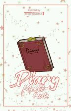 Diary Muslimah by rahmaasyifaa