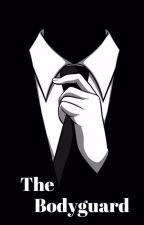 The Bodyguard by FionaQueen