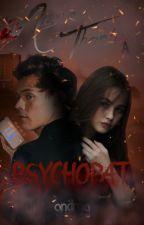 Stalker Spy (H.S. CZ) by AnDyCz_ANDrea