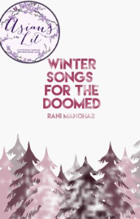wintersongs for the doomed by twocathedrals