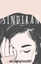 Sindiran by intresnxt