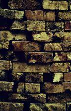Muro de la amistad © by EiinGeeeL