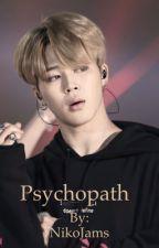 Psychopath  by NikoJams