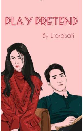 Sensitive by liarasati