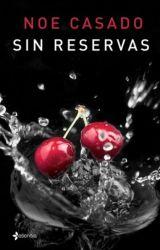 Sin reservas by Noe Casado Book in PDF or Epub by Wolf_Krukenberg
