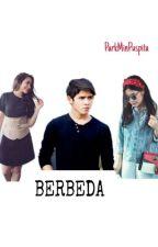 Berbeda by ParkMinPuspita
