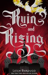 Ruin and Rising (The Grisha) by Leigh Bardugo Book in PDF or Epub by Torsten_Bussler