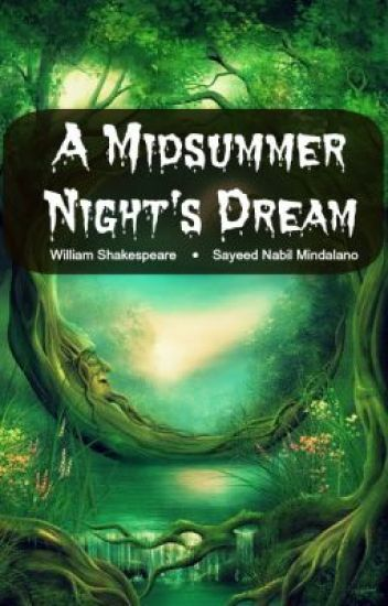 play script of midsummer night dreams In this shakespeare play, a fairy king and foolish sprite cause mischief for four humans caught overnight in the woods this reader's theater script builds fluency through oral reading.