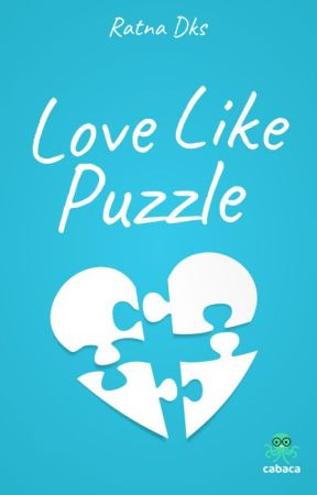 Love Like Puzzle by RatnaDks