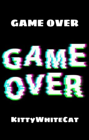 Game Over A Boboiboy Fanfiction Completed Ice Iv Wattpad