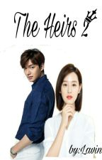 The Heirs 2 by Lavinska