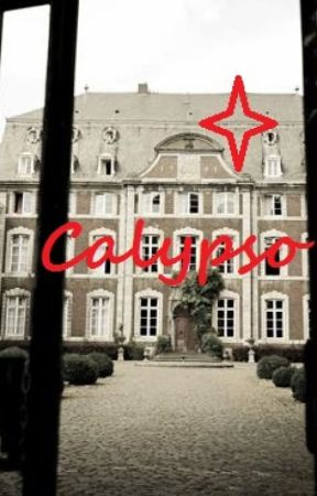 Calypso by Caa120