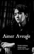 Aimer Aveugle  (Slow update)  by Kim_NE