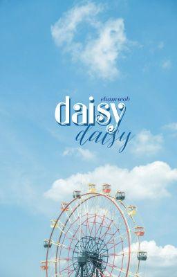 Đọc truyện chamseob | daisy daisy