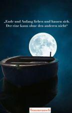 Sehnsuchtspoetik by Traumrausch