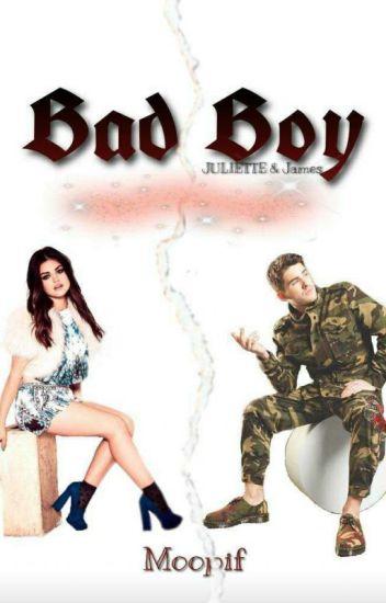 rencontres Bad Boy histoires meilleur site de rencontres UK 2015