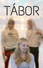 TÁBOR/Marcus & Martinus  by JustTeres