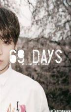 69 Days | JJK [CZ/SK] by Natrany