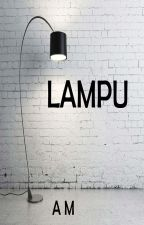 Lampu by don_is_here