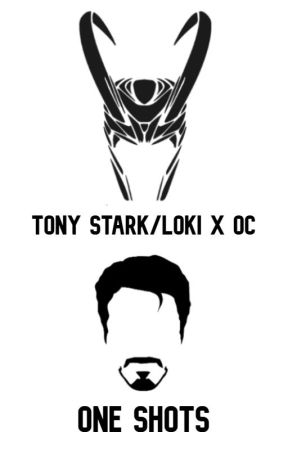 Tony Stark/Loki x reader one shots by bookllama123