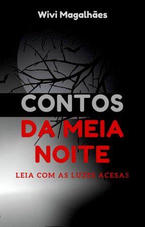 Contos da Meia Noite by WiviMagalhaes