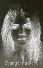 Evangélina Dark by mathGD