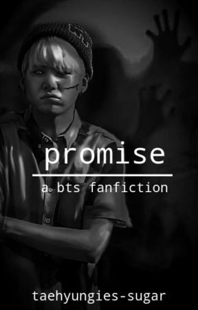 promise. by taehyungies-sugar
