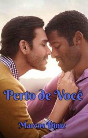 Perto de Você by MarcosD30