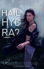 HAIL Hydra? by abbbyy_320