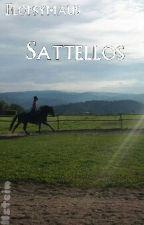 Sattellos by Flopsymaus
