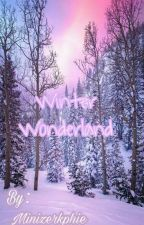 Winter Wonderland (Minizerk) by Minizerkphie
