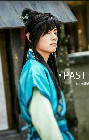 Past. [BTS & EXO] by Namliid
