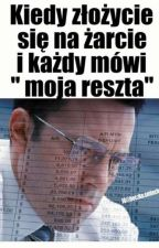Memy I Inne #3 by crazypotworek