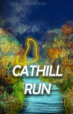 Cathill Run by lumtrexa