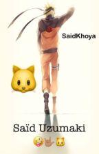 BOOK DE SAIDKHOYA  by SaidKhoya