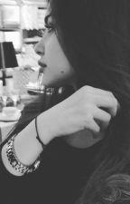 Любить нельзя забыть by Grey__s