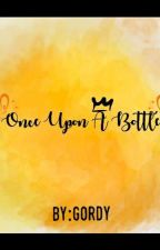 Once Upon A Bottle by GorDyLicious