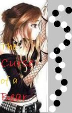 The Curse of a Bear (Kyo Sohma FanFic) by Lexlen_the_Nobody