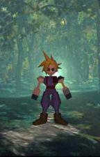 Pequeños relatos [Final Fantasy VII] by nxmorefear