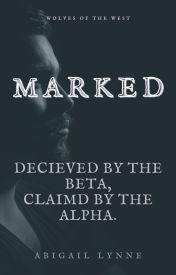 The Fake Mate by katnisslerman16