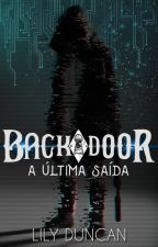 Backdoor by LilyMDuncan