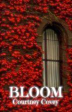 Bloom by searingtwist