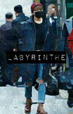 Labyrinthe [bts.jjk] by smoke_the_jibooty
