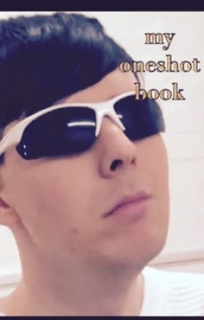My Oneshot Book by TacoChelBell