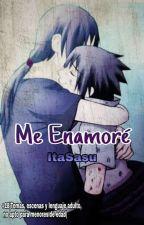 me enamore de mi hermano Lemon + 18 by prikauchiha0609
