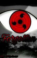 Forgotten (Fanfic de Naruto) by ElLobo89