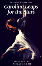 Carolina Leaps for the Stars by aissatoutb