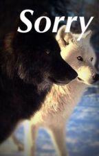 Sorry (Rejection) by xXx_loveliness_xXx