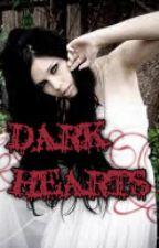 Dark Hearts by NikkiJasper
