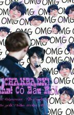 [CHANBAEK][LONGFIC] Nha! Có Bầu Rồi by Baekhyunee_Crush
